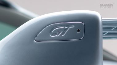 1995-Porsche-993-GT-2-Silver-WP0ZZZ997T5392166-Studio-016