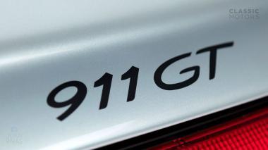 1995-Porsche-993-GT-2-Silver-WP0ZZZ997T5392166-Studio-018