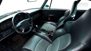 1995-Porsche-993-GT-2-Silver-WP0ZZZ997T5392166-Studio-023