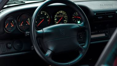 1995-Porsche-993-GT-2-Silver-WP0ZZZ997T5392166-Studio-025