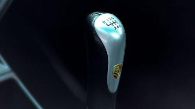 1995-Porsche-993-GT-2-Silver-WP0ZZZ997T5392166-Studio-027