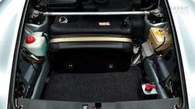 1995-Porsche-993-GT-2-Silver-WP0ZZZ997T5392166-Studio-030