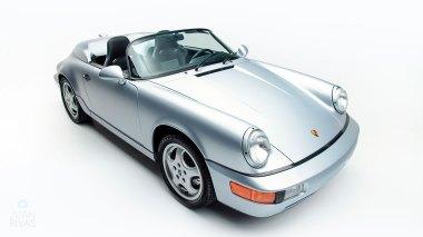 Straat-Automobile-1994-Porsche-964---Speedster-Polar-Silver-WPOCB2963RS465352--Studio_002