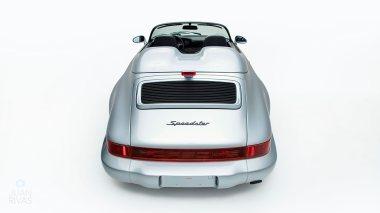 Straat-Automobile-1994-Porsche-964---Speedster-Polar-Silver-WPOCB2963RS465352--Studio_005