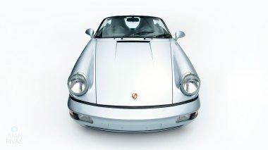 Straat-Automobile-1994-Porsche-964---Speedster-Polar-Silver-WPOCB2963RS465352--Studio_011
