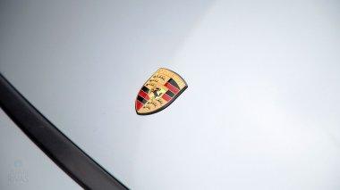 Straat-Automobile-1994-Porsche-964---Speedster-Polar-Silver-WPOCB2963RS465352--Studio_012