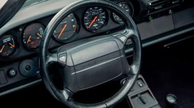 Straat-Automobile-1994-Porsche-964---Speedster-Polar-Silver-WPOCB2963RS465352--Studio_028