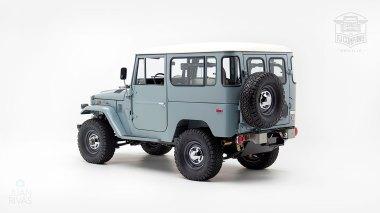 The-FJ-Company-1974-FJ40-151766-Heath-Gray-Studio_006