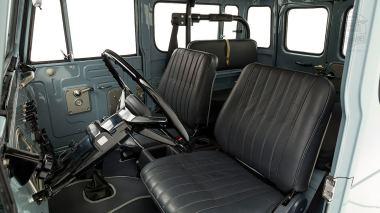 The-FJ-Company-1974-FJ40-151766-Heath-Gray-Studio_011