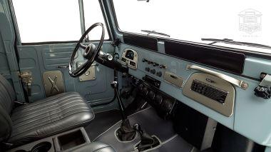 The-FJ-Company-1974-FJ40-151766-Heath-Gray-Studio_013