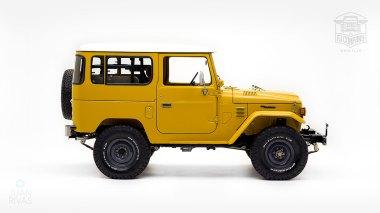 The-FJ-Company-1978-FJ40-Land-Cruiser---Amarillo-Mostaza-285611---Studio_002