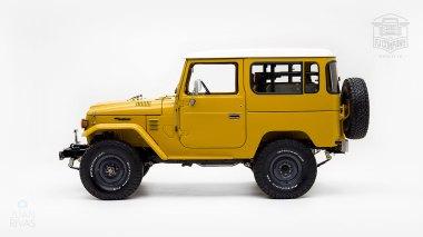 The-FJ-Company-1978-FJ40-Land-Cruiser---Amarillo-Mostaza-285611---Studio_007