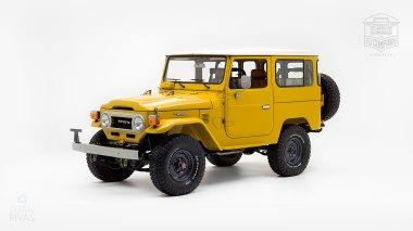 The-FJ-Company-1978-FJ40-Land-Cruiser---Amarillo-Mostaza-285611---Studio_008