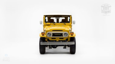 The-FJ-Company-1978-FJ40-Land-Cruiser---Amarillo-Mostaza-285611---Studio_009