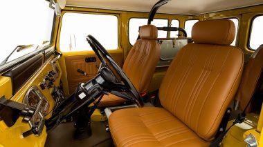 The-FJ-Company-1978-FJ40-Land-Cruiser---Amarillo-Mostaza-285611---Studio_011