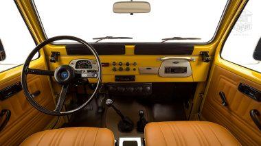 The-FJ-Company-1978-FJ40-Land-Cruiser---Amarillo-Mostaza-285611---Studio_012