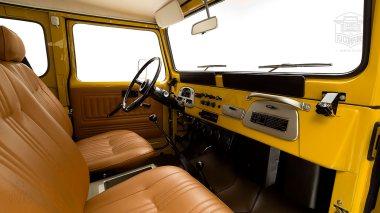 The-FJ-Company-1978-FJ40-Land-Cruiser---Amarillo-Mostaza-285611---Studio_013