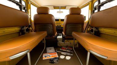 The-FJ-Company-1978-FJ40-Land-Cruiser---Amarillo-Mostaza-285611---Studio_014