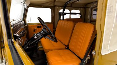 The-FJ-Company-1978-FJ40-Land-Cruiser---Olive-271607-Studio_013