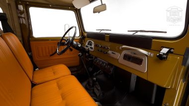 The-FJ-Company-1978-FJ40-Land-Cruiser---Olive-271607-Studio_016