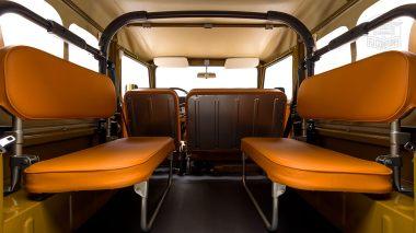 The-FJ-Company-1978-FJ40-Land-Cruiser---Olive-271607-Studio_017