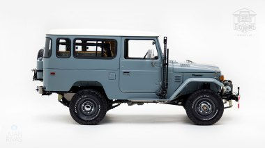 The-FJ-Company-1979-FJ43-60942-Heath-Gray-Studio_002