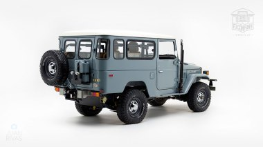 The-FJ-Company-1979-FJ43-60942-Heath-Gray-Studio_003