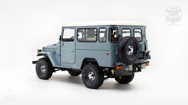 The-FJ-Company-1979-FJ43-60942-Heath-Gray-Studio_006