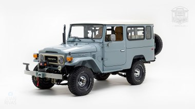 The-FJ-Company-1979-FJ43-60942-Heath-Gray-Studio_008