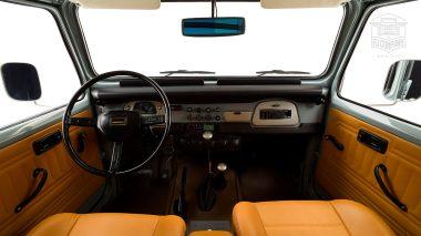 The-FJ-Company-1979-FJ43-60942-Heath-Gray-Studio_012