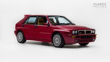 1995-Lancia-Delta-Integrale-HF-ZLA831AB000586062-Burgundy-Studio_001