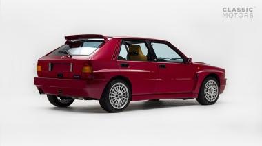 1995-Lancia-Delta-Integrale-HF-ZLA831AB000586062-Burgundy-Studio_003