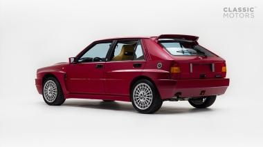 1995-Lancia-Delta-Integrale-HF-ZLA831AB000586062-Burgundy-Studio_005