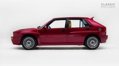 1995-Lancia-Delta-Integrale-HF-ZLA831AB000586062-Burgundy-Studio_006