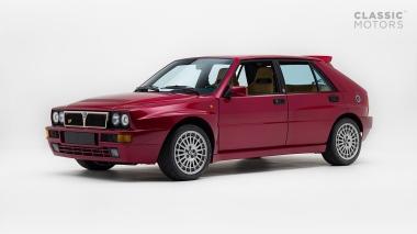 1995-Lancia-Delta-Integrale-HF-ZLA831AB000586062-Burgundy-Studio_007