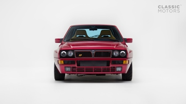 1995-Lancia-Delta-Integrale-HF-ZLA831AB000586062-Burgundy-Studio_008