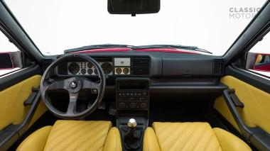 1995-Lancia-Delta-Integrale-HF-ZLA831AB000586062-Burgundy-Studio_011