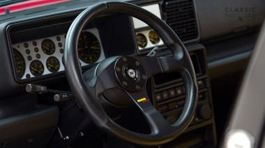 1995-Lancia-Delta-Integrale-HF-ZLA831AB000586062-Burgundy-Studio_013