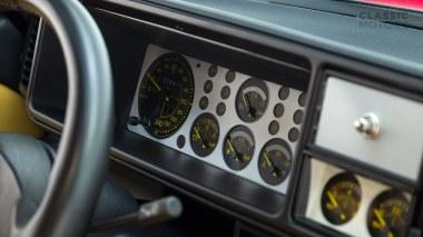 1995-Lancia-Delta-Integrale-HF-ZLA831AB000586062-Burgundy-Studio_015
