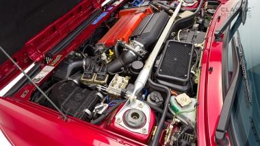 1995-Lancia-Delta-Integrale-HF-ZLA831AB000586062-Burgundy-Studio_019