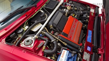 1995-Lancia-Delta-Integrale-HF-ZLA831AB000586062-Burgundy-Studio_020