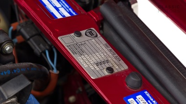 1995-Lancia-Delta-Integrale-HF-ZLA831AB000586062-Burgundy-Studio_022