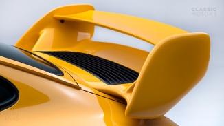 1995-Porsche-993-RS-Yellow-RS-WP0ZZZ99ZTS390331-Studio-14