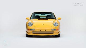 1995-Porsche-993-RS-Yellow-RS-WP0ZZZ99ZTS390331-Studio-6