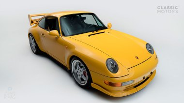 1995-Porsche-993-RS-Yellow-RS-WP0ZZZ99ZTS390331-Studio-7