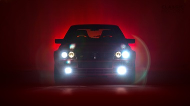 199X-Lancia-Delta-Integrale-HF-Red-ZLA831AB_041