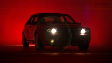 199X-Lancia-Delta-Integrale-HF-Red-ZLA831AB_045