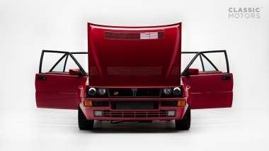 199X-Lancia-Delta-Integrale-HF-Red-ZLA831AB_046